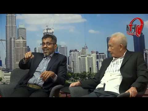TUN MAHATHIR ATAU DAP : SIAPAKAH PM MALAYSIA YANG SEBENAR (PART 3)