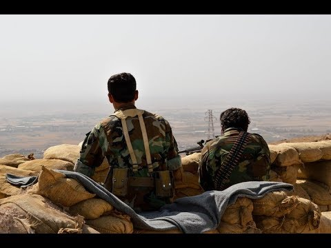 شهادة من أحد منتسبي داعش تعدّد أسباب انهيار التّنظيم  - نشر قبل 4 ساعة