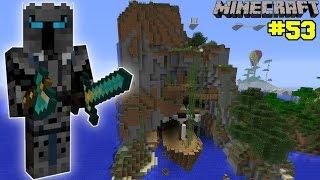 Minecraft: MOB BATTLE CHALLENGE [EPS6] [53]