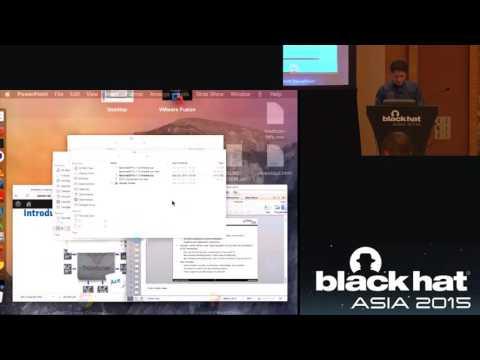 Understanding SCADA's Modbus Protocol