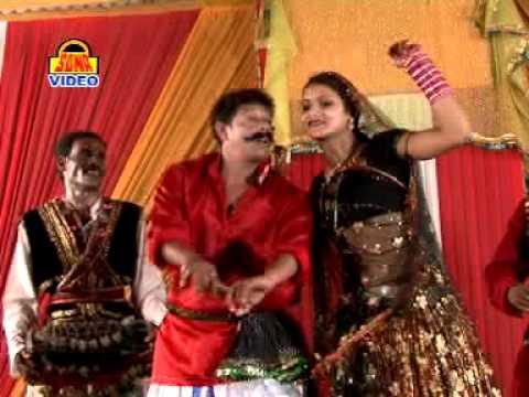 Karlo Biyari Bujha Lo Diya | By Ram Kripal Rai, Vimla Rai, Parvati Rajput | Dehati top song