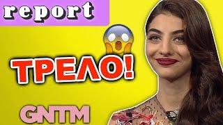 🔥ΑΠΙΣΤΕΥΤΟ! Νίκησε η Ειρήνη Καζαριάν με ΔΙΑΦΟΡΑ!😱 - Famoosh Report!