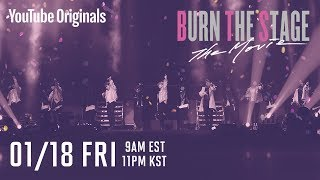 burn-the-stage-the-movie-is-coming-to-youtube-premium