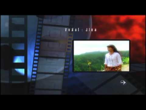 KuNganti Epe Bae Video Clip Asli