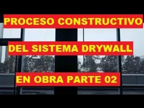drywall-collins-contruye-█▓▒░-como-es-un-proyecto-de-drywall-02