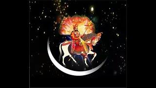 Dhangiri Bapu Vaiya Bhajanbhav ( પુ. હજુરદાદ…