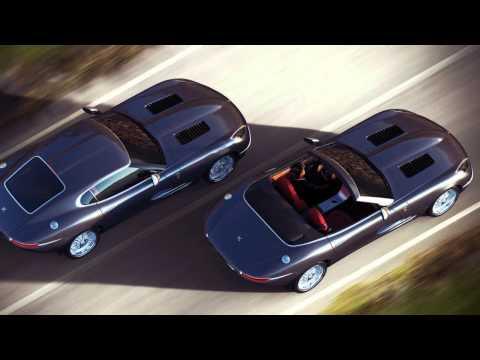 super fast cool cars 2016 - Super Fast Cool Cars