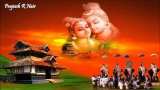 Vaikkathu Vazhunna Viswanadha...! Ganga Theertham Vol.2 (1993). (Prajeesh)