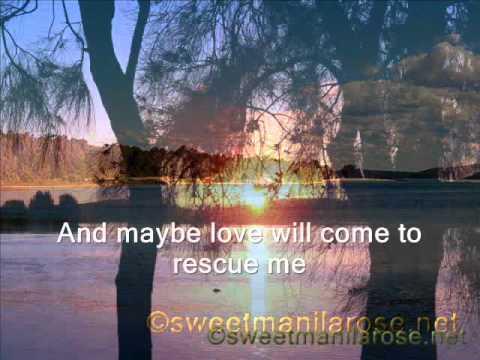 Gino Vannelli – Living Inside Myself Lyrics | Genius Lyrics