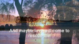 Gino Vannelli- Wheels Of Life Lyrics