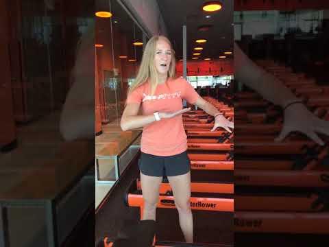 OTF Centennial - Summer Gym Challenge Aurora Colorado