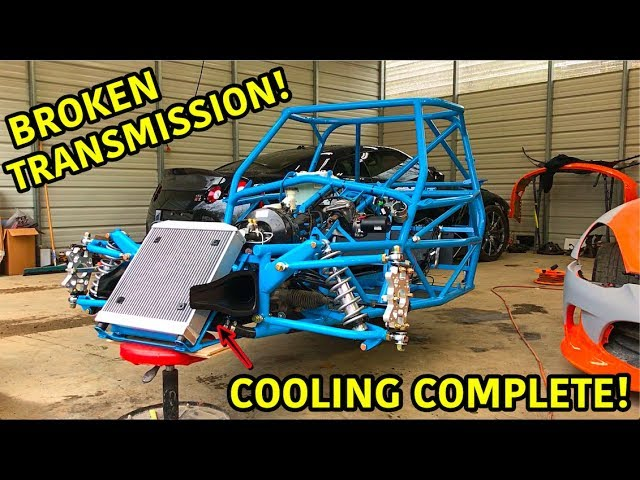 turning-a-salvaged-car-into-a-street-legal-race-car-part-5