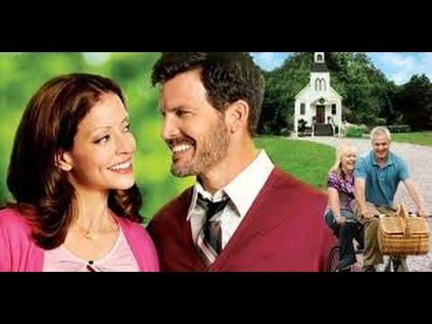 Hallmark The Wedding Chapel TV Movies