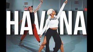HAVANA | CAMILLA CABELLO | Miles Keeney Choreography