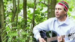 Ziri  (souss music) Amazigh