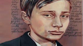 Сергей Пархоменко - Кем  Путин воспитан
