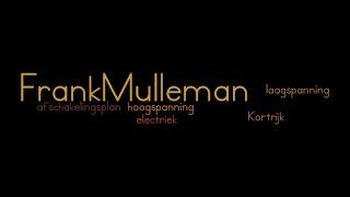 Pecha Kucha 2015 FrankMulleman