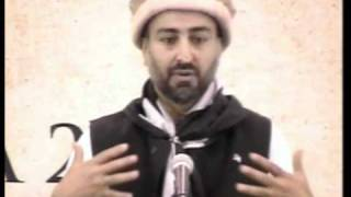 2010 Ijtema - Sadr sahib Closing Address Part I