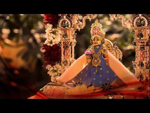 Swaminarayan Charan Kamalma Peaceful Bhajan