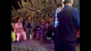 bni smih ta9alid bni yazraf videos 2 mohamed bouazza fi5tar m9dam l9dim 2013 hhhhhhhh