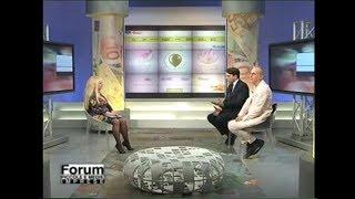 Sanitas Farmaceutici | Forum Piccole Medie Imprese Telelombardia