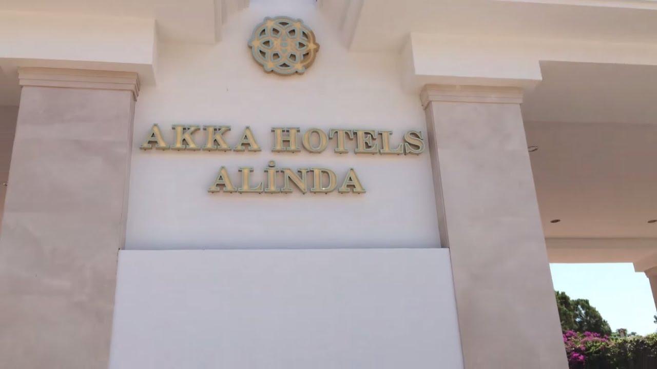 Лучшие цены на отель akka antedon hotel 5* акка антедон хотел antedon deluxe (кемер), купить тур, поиск отелей, путевок, туров, стоимость отеля, сколько стоит отель akka antedon hotel 5*, горящие путевки на ht. Kiev. Ua.