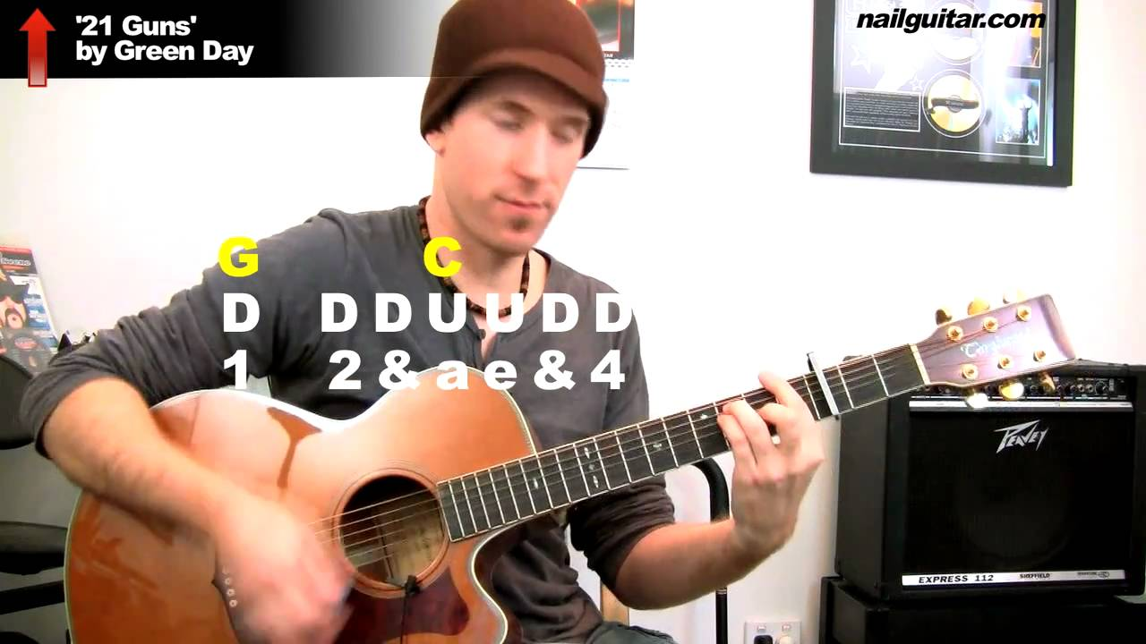 Fireflies Owl City Ultra Easy Acoustic Guitar Lessons Song