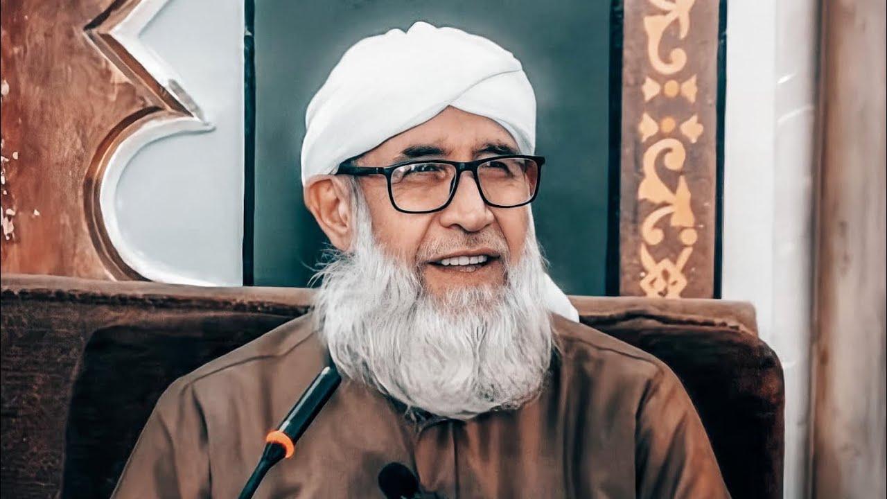 اين يكون البيت الذي يستقبلك به الله اسمع من نوادر الشيخ فتحي صافي