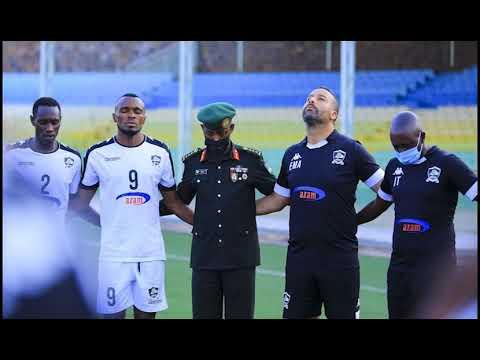 Download APR FC NTITURI AGAFU K'IMVUGWA RIMWE ETOIL  SPORTIVE DU SAHEL IRADUCITSE IWAYO TUZAKORA AMATEKA