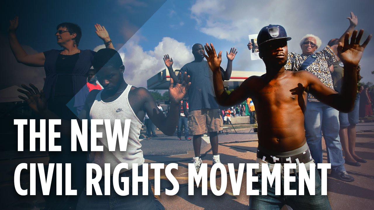 black civil rights movement History of the civil rights movement beginning with the end of the us civil war in 1865, african americans toiled to.