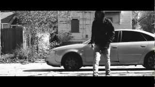 AshleYYY Feat. Pacino - Fade Away [Short Film]
