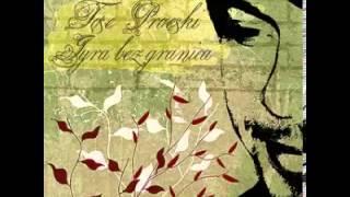Toše Proeski - Nesanica (Audio)