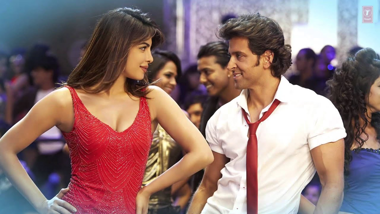 Quot Raghupati Raghav Krrish 3 Quot Full Song Audio Hrithik