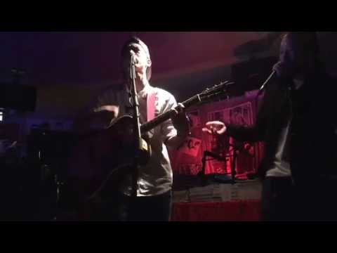 MASATO AWAKE&Furuche beatbox