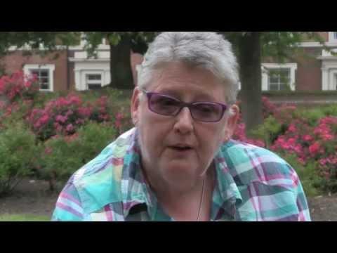 Unheard Voices of High Royds 2013