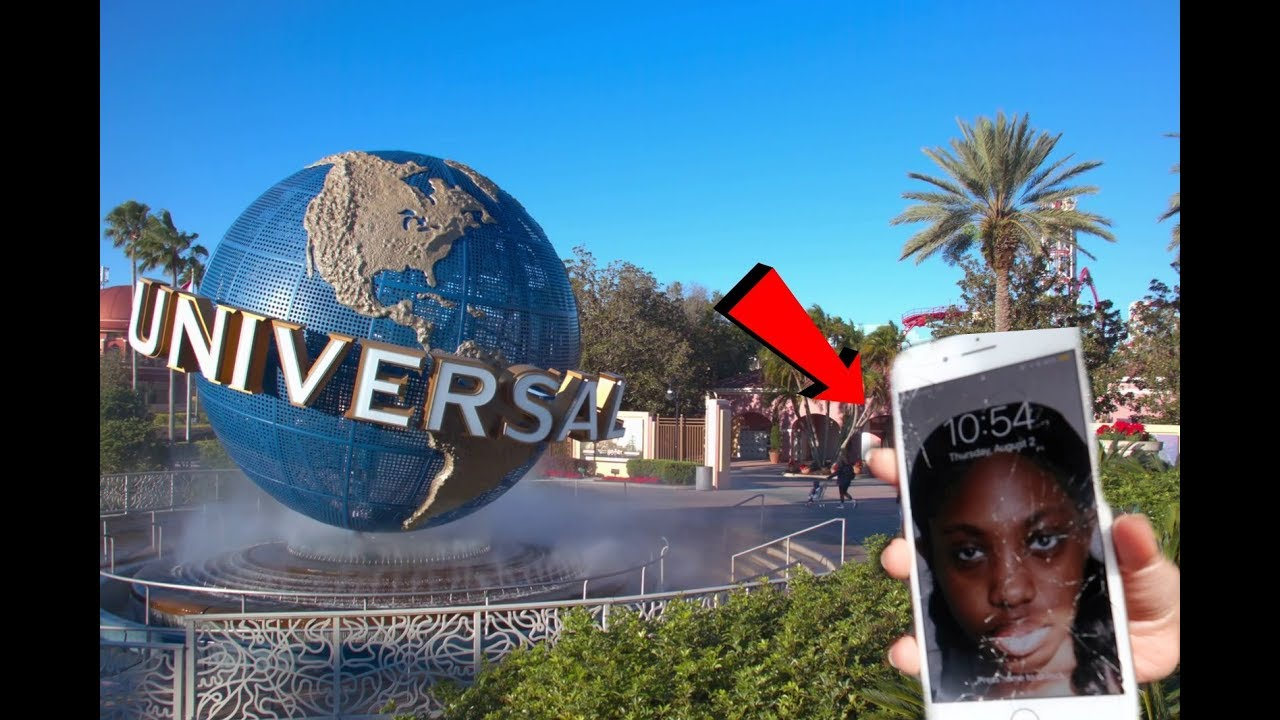 yanna-cracked-her-iphone-at-universal-studios-florida-family-vlogs-javlogs