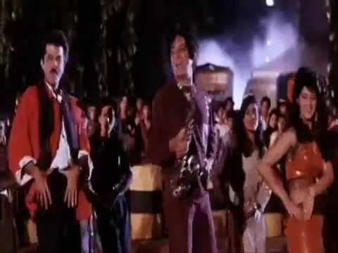 Zindagi Ek Juaa(15th May 1992)Yun Ghuur Keh Ishara Na Karo (Full Song)