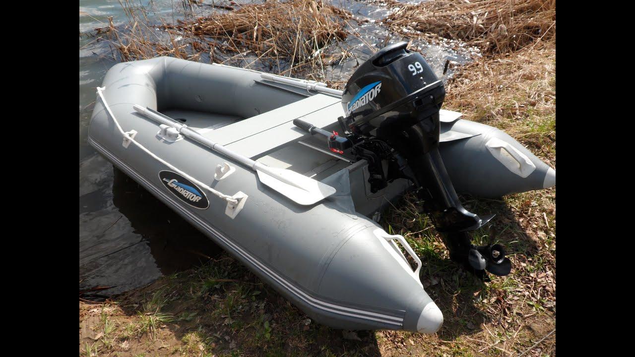 Купить лодки в ярославле также можно без особых проблем, вам предложат как резиновые лодки, так и лодки пвх, в том числе и от ярославского производителя лодок — компании