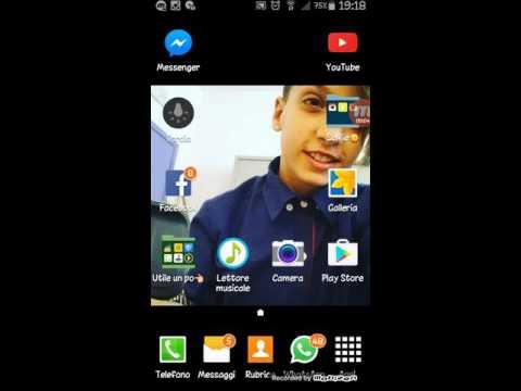 Tutorial Come Recuperare Cose Cancellate Su Un Cellulare Android