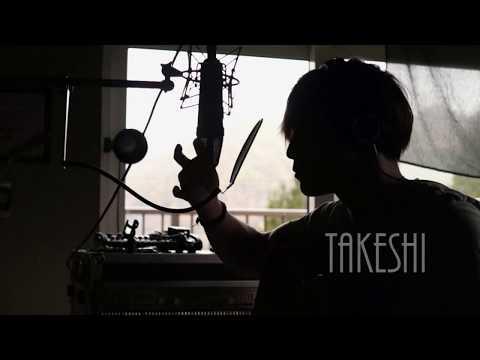 Made in Abyss OST Hanezeve Caradhina - Kevin Penkin (Takeshi Saitou Cover)