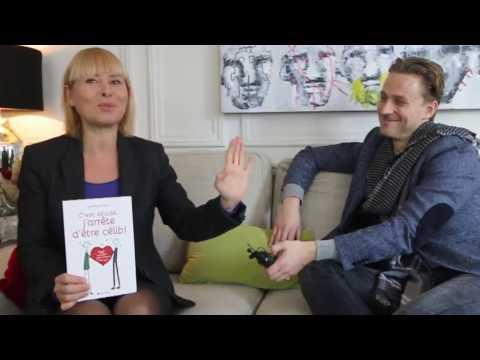 Comment être une princesse - Andyde YouTube · Durée:  6 minutes 10 secondes