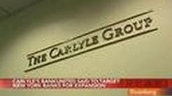 Carlyle's BankUnited Said to Target New York Banks: Video