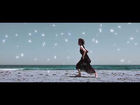 EPIK HIGH - 'AMOR FATI' FAN-MADE VIDEO