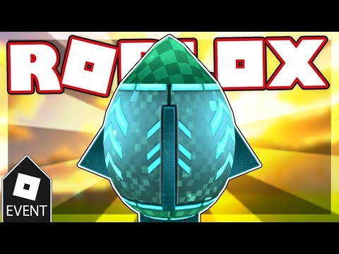 Roblox Egg Hunt  2020 Locations All Eggs And Where To Find Them - roblox time travel adventures all artifacts sub zero