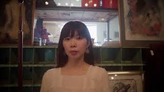 "This is Hikari Furusawa's official music video for ""Kodoku no Heya,"" taken from her self-titled second album ""Hikari Furusawa"" A singer-songwriter with a ..."