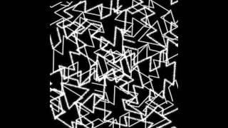 Factory Floor - How You Say (Daniel Avery RMX)