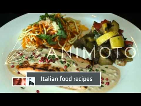 Best italian restaurant nashville youtube - Porta via italian kitchen nashville tn ...
