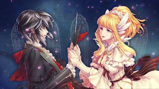 Song: 磔刑の聖女 Haritsuke no Seijo By: Sound Horizon Elisabeth von...