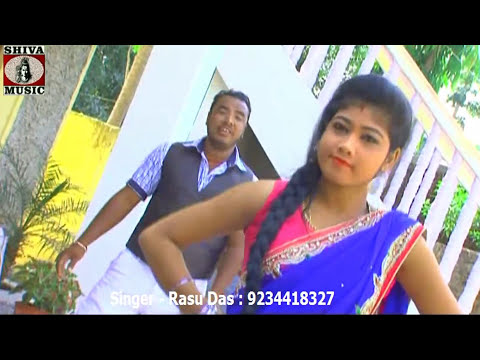 Culcattai Saadi | Khortha Video Song | Rasu Das | Khortha Songs Album - Popular Videos
