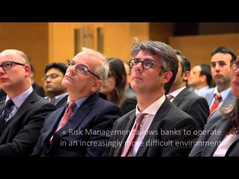 ALRIM - The third global risks conference